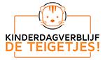 Kinderdagverblijf Den Dungen Logo